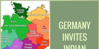Indian companies must take advantage of German Gmbh registration
