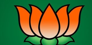 Is BJP's fringe akin to a tail wagging the dog?