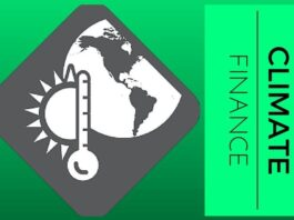 EU to up Climate Finance for poorest countries