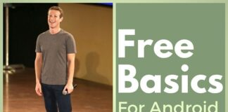Facebook to make Free Basics Internet app free on Reliance Comm