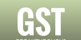 GST breakthrough imminent: PM reaches out to Sonia, Rahul