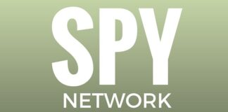 Pak embassy, UAE, Saudi Arabia link to spy network