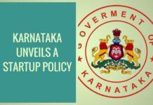 After Telangana, Karnataka now unveils a Startup Incubator Policy