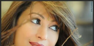 Sunanda Murder - is it getting hushed up?