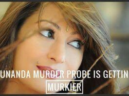 Sunanda Murder: Probe Getting Murkier