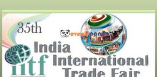 E-commerce start-ups scout for artisans at IITF