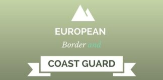 Europe to form a new Border and Coast Guard unit to stem influx of migrants