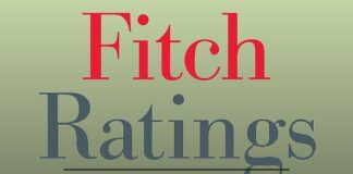 Fitch retains India's rating at BBB-