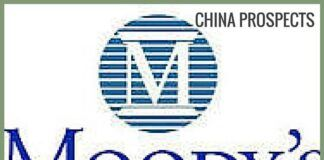 Growth drivers key to success of China's reforms: Moody's