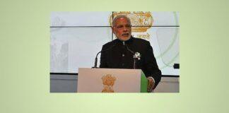 Mufti: Modi one of the best PMs