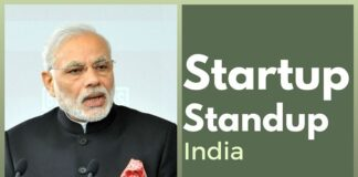 'Start-up India, Stand-up India' action plan on January 16: PM