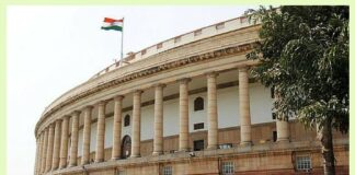 Lok Sabha passes bill to ease setting up of new nuclear projects