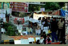 Delhi HC judgment in case of Juvenile Rapist in Nirbhaya case