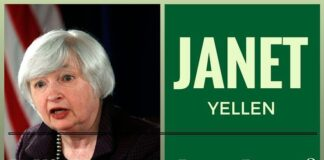 Janet Yellen must hike rates this week for 'Fed up' markets