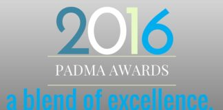 Padmas - a blend of excellence, politics and ideology