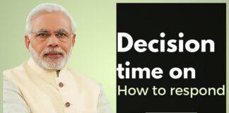 Under pressure to rethink Pak policy, Modi, Sushma get feedback