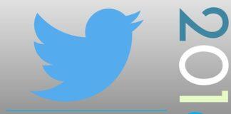 More bad news at Twitter?
