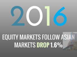 Indian stocks sink, following Asian markets