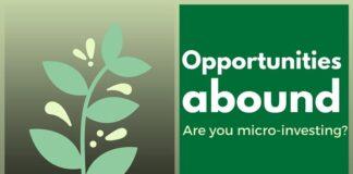 Crowdfunding in India - Opportunities aplenty