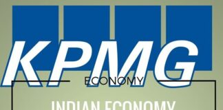 KPMG says Indian economy is stable and more attractive