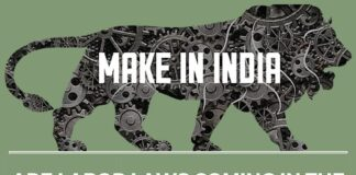 Make in India : Is it stumbling over our labour laws?