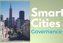 Smart and Clean cities require smarter governance