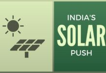 India needs to invest in Polysilicon manufacturing to meet its energy objectives