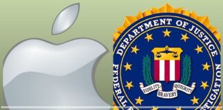 Apple and FBI face off in the battle of iPhone encryption