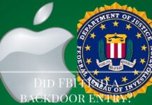 iPhone encryption case: Apple FBI court face off postponed
