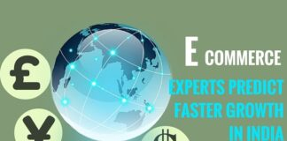 Foreign equity in the e-commerce industry would make it easier for all stakeholders of global and local