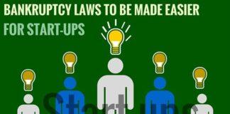Nirmala Sitharaman told Insolvency Code will make it easier for start-ups