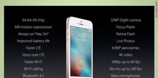 Apple hopes to sell iPhone SE in India for 40K