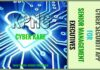Cyber Security (Cyber KARE) by KPMG