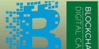 Blockchain based Digital Dollar: Coming to a bank near you
