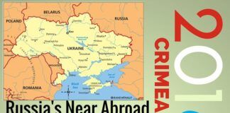 The debacle in Crimea is a history of tragedies