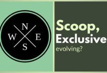 Terms such as scoop and exclusive are evolving in this age of convergence