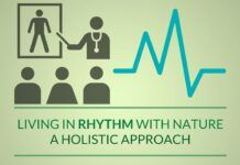 Basics of Holistic Health from an Ayurvedic perspective