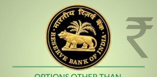 RBI has other options to diversify away from Forex