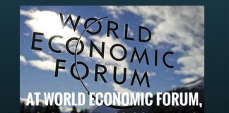 World Economic Forum reports 2016