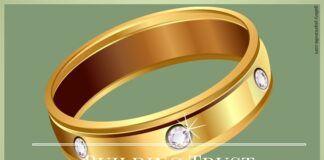 Building Trust to deposit Gold
