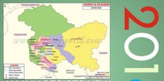 Did the nation dodge a bullet thanks to Jammu resistance to the new transfer of property bill?