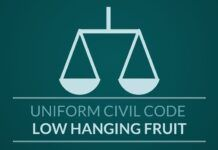 Has the time come for Uniform Civil Code to be implemented?