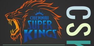 Swamy moves Supreme Court on CSK ban, contends Madras HC wrongly rejected his claim