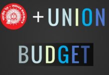 Merging the Railway and Union Budget is a welcome move as it reduces the legislative burden in terms of time and resources