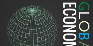New ways to grow, a well-timed focus for global economy