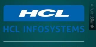 Will getting blacklisted from Department of Posts affect HCL business?