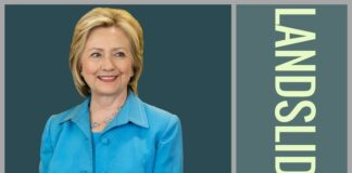 Will the 2016 Election be a landslide for Hillary?