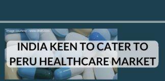 peru healthcare