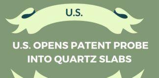 US Patent Probe