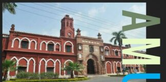 CAG findings point to mis-appropriation of funds at the AMU